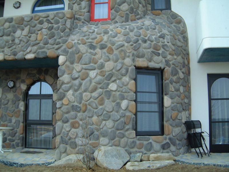 malerei 2000 steinfassaden der maler in villach. Black Bedroom Furniture Sets. Home Design Ideas